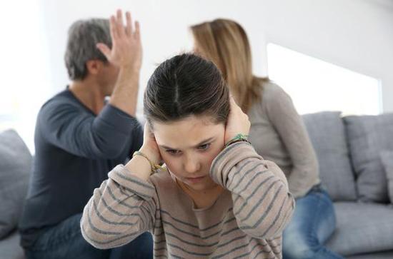 会明心理:面对亲密人为什么我的脾气总是很糟糕