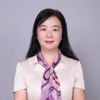 谭立华 -咨询师介绍_北京会明心理咨询中心