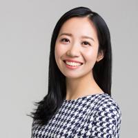 徐莉 -咨询师介绍_北京会明心理咨询中心