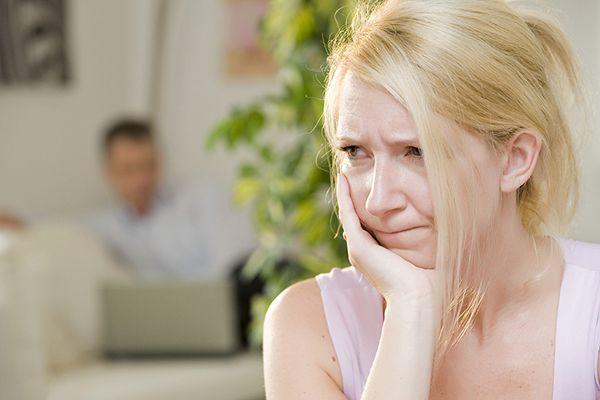会明心理:婚姻生活中避免婆媳战争该怎么做
