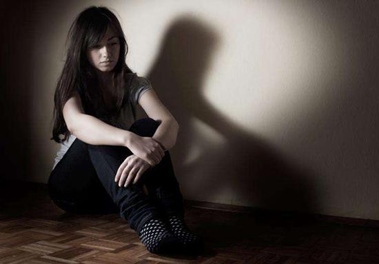 会明心理:产后抑郁如何自我调节