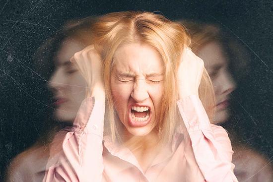 会明心理:性格开朗为何也会产后抑郁