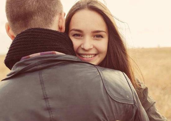 会明心理:恋爱后应如何与女友相处?