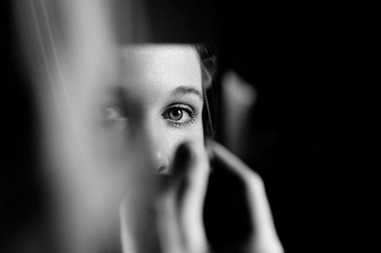 会明心理:如何打败坏情绪拉近我们的距离