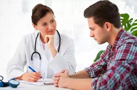 会明心理:为什么接受专业心理咨询要付费?