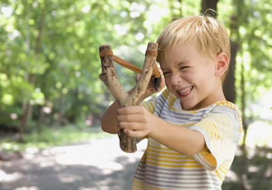 会明心理:治疗孩子多动,可以试试这些方法