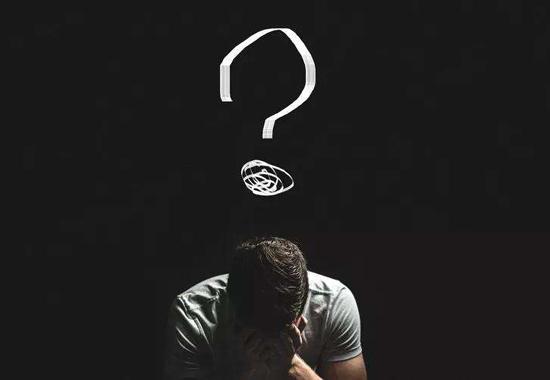 会明心理:青少年心理性困扰是如何造成的?