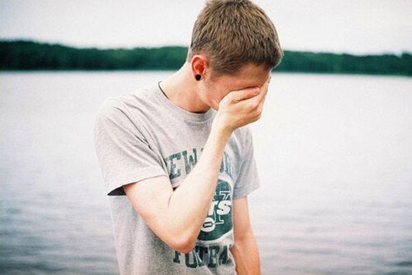 会明心理:如何克服恐婚症呢?