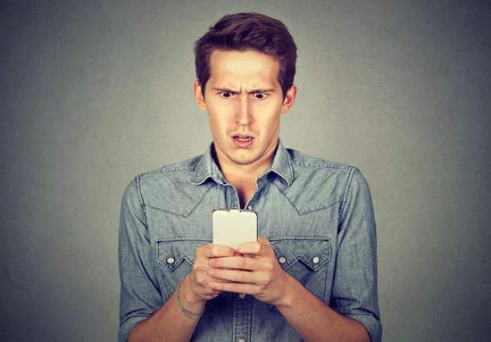 会明心理:内向性格的人不必为职场社交担忧