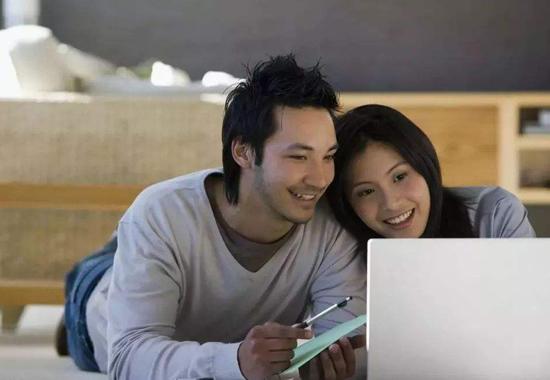 会明心理:矛盾频现如何解决夫妻生活中沟通问题