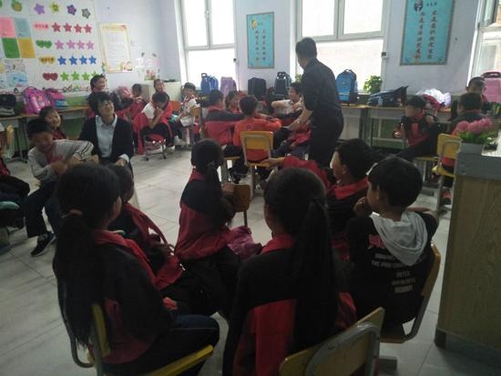 会明心理助力开展心理课堂指导留守儿童心理健康.jpg