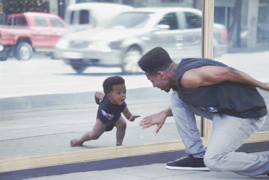 浅度催眠沙龙   看到你的内在小孩,提升关爱自己的能力.jpg