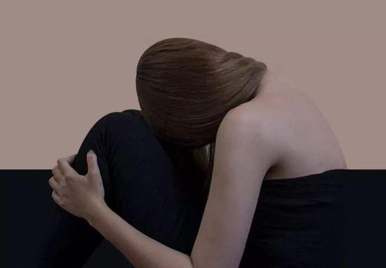 会明心理:心理咨询能解决性格内向问题吗?