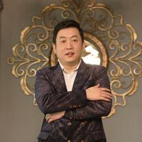 刘志钢 -心理咨询师介绍_北京会明心理咨询中心