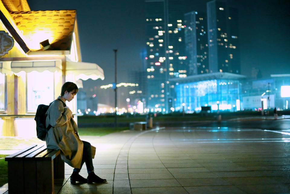 会明心理:为什么你总是孤单?因为焦虑