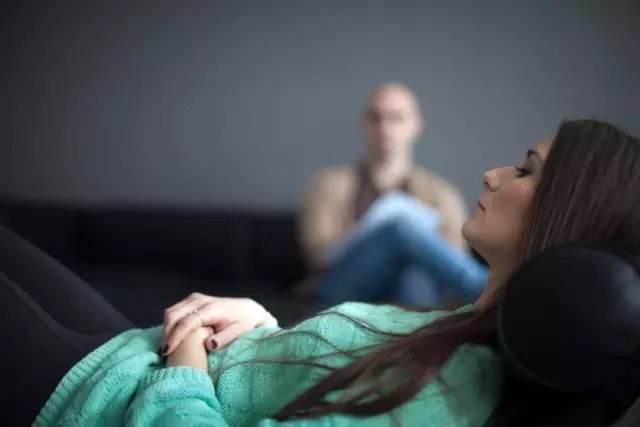 会明心理:做不起心理咨询的时候,你可以怎么做?