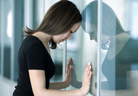会明心理:假期抑郁症吗自检问题清单(附如何应对)