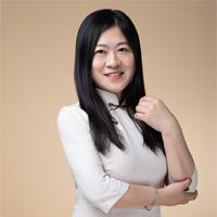 张洪 -北京会明成长咨询中心资专家询师