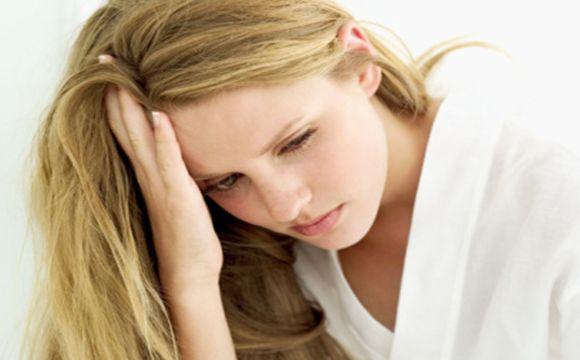 会明心理:解决焦虑的办法有哪些