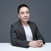 王昌滨 -心理咨询师 -咨询师介绍 | 北京会明心理咨询中心