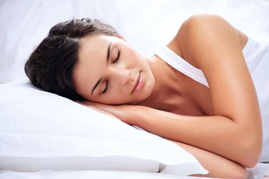 如何改变失眠的症状