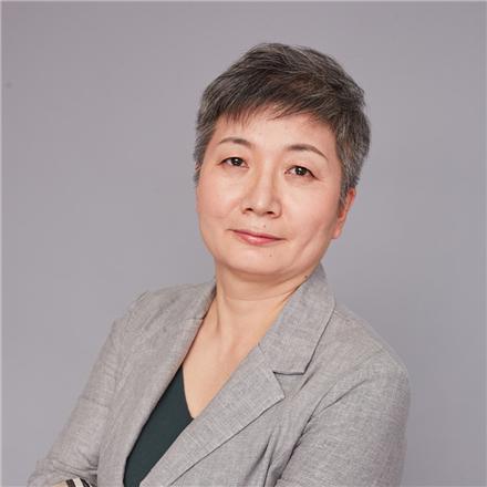 张永红 -北京会明心理专家咨询师_咨询师介绍