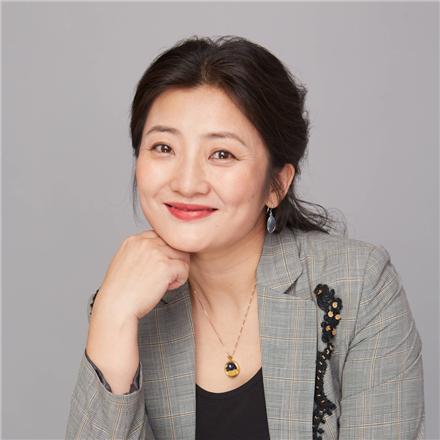 高钰荣  -北京会明心理资深咨询师_咨询师介绍