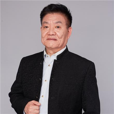 刘新君-北京会明成长咨询中心首席咨询师