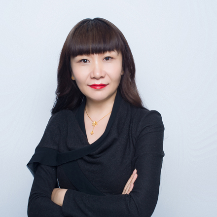 金鹤来-北京会明成长咨询中心  专家咨询师