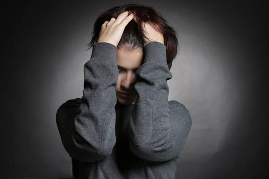 和抑郁有关的两大信念,你有吗?