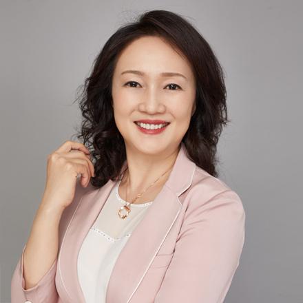 晋翔 -北京会明成长咨询中心首席咨询师