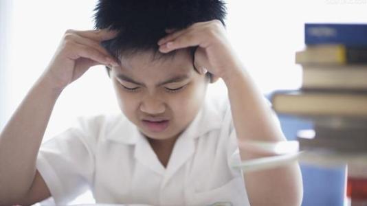 孩子厌学怎么办,找青少年心理咨询—会明心理