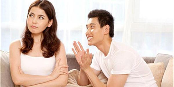 婚前焦虑应该如何去缓解