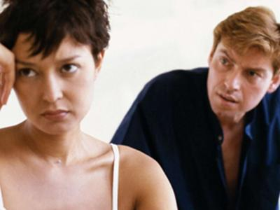 婚前焦虑应该怎么解决