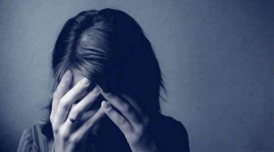 面对焦虑,拿起你的武器打败它—北京心理咨询