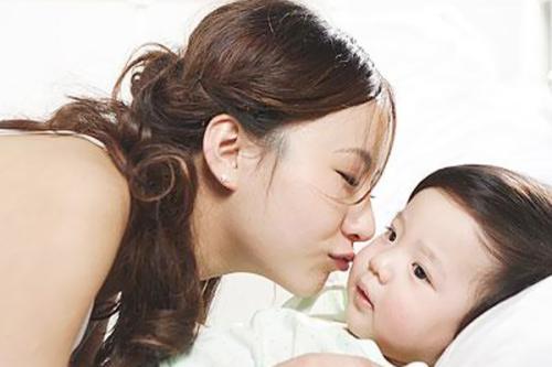 我该拿什么来爱你,我的宝贝-北京心理咨询