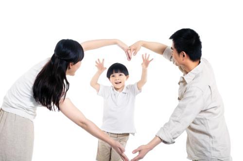 再多的教育方法也不及亲子关系更重要-北京家庭教育咨询