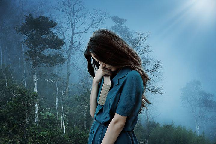 北京心理咨询中心分析抑郁症的几种症状