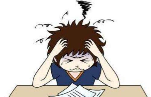 北京青少年心理咨询:孩子考试焦虑怎么办?