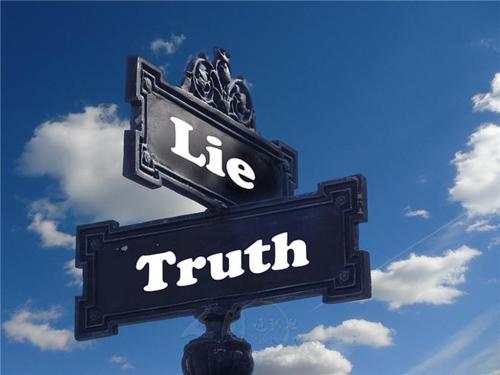 北京心理咨询:萝莉主播变大妈,让我们的人生少一些谎言