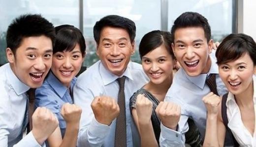 北京心理咨询:遇到让自己不舒服的人怎么办