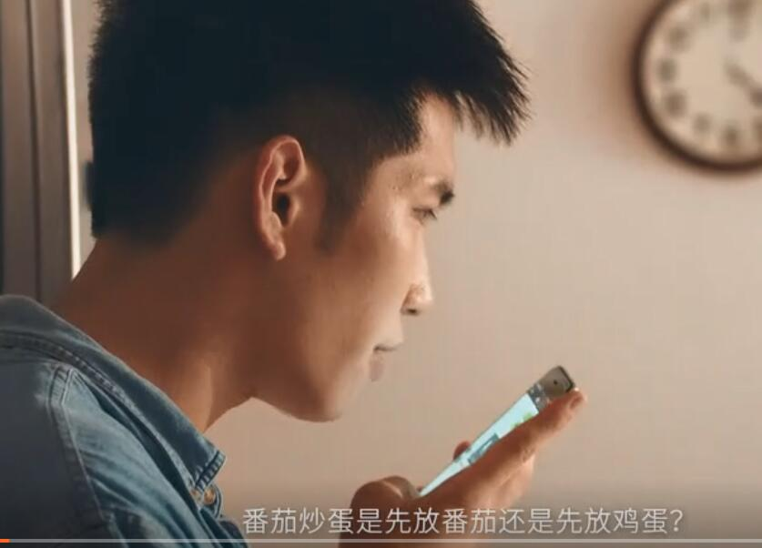 """北京心理咨询:孩子被欺负,父母应该怎么教?霍思燕""""育儿经""""火了"""
