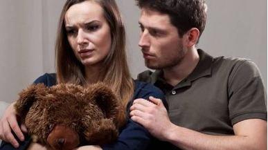 婚姻情感心理咨询:真正的爱情不是依靠单方面付出,好的爱情是一场共修