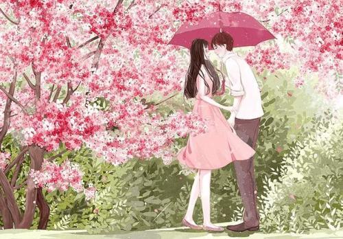 北京婚姻心理咨询告诉你维持幸福婚姻的秘诀