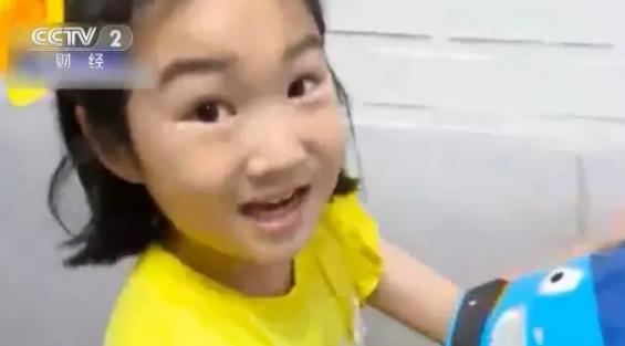 6岁网红轻松购豪宅:网红梦,一个正在毁掉年轻人的梦_北京心理咨询
