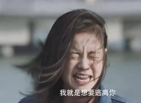北京心理咨询:压抑,可能正在慢慢摧毁你的人生