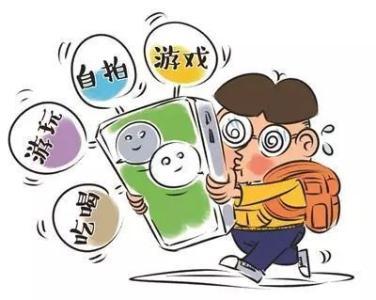 北京心理咨询:13岁男孩过度玩手机致瘫痪和智力衰退,别让手机毁掉你的孩子