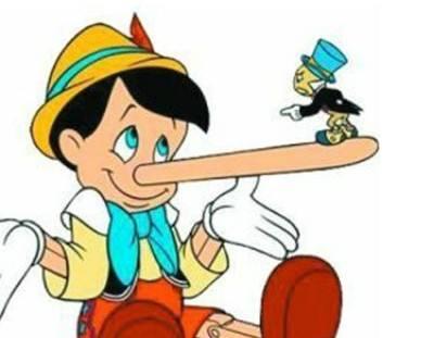 """北京心理咨询:""""我的孩子会撒谎了"""",聪明的家长怎么引导!"""