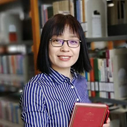 王亚娟 -心理咨询师 -咨询师介绍 | 北京会明心理咨询中心