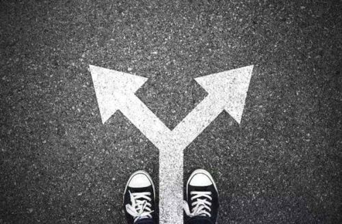 心理咨询中心:如何在职业生涯中提升自我